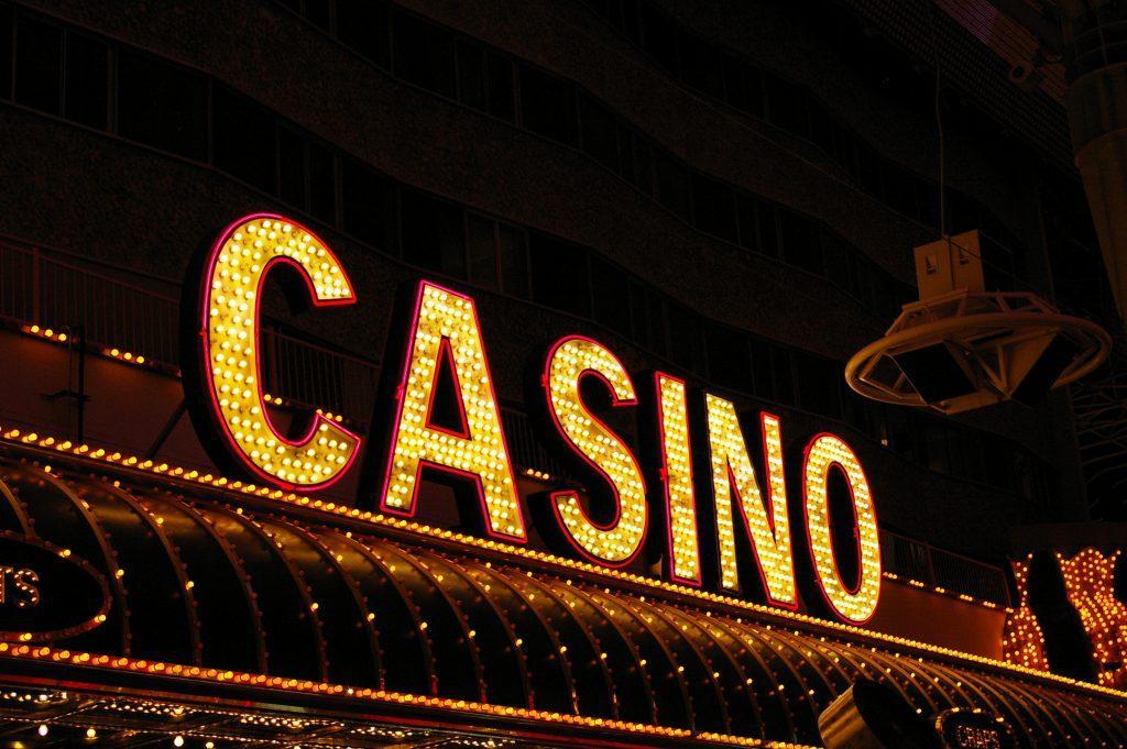 Работающее 1xBet казино зеркало — как получить доступ к казино